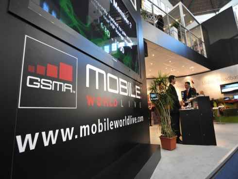 Colombia acude al Mobile World Congress de Barcelona