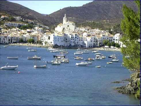 Rumbo se une al patronato de turismo costa brava girona for Oficina de turismo girona