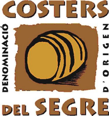 La International Wine Guide 2012 premia a la DO Costers del Segre