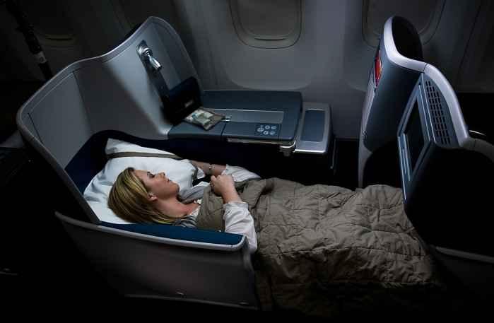 vuelos a bcn: