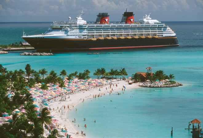 Car Rental Carnival Cruise Miami