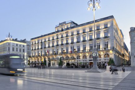 The Leading Hotels of the World anuncia la incorporación de 4 nuevos hoteles en su cadena