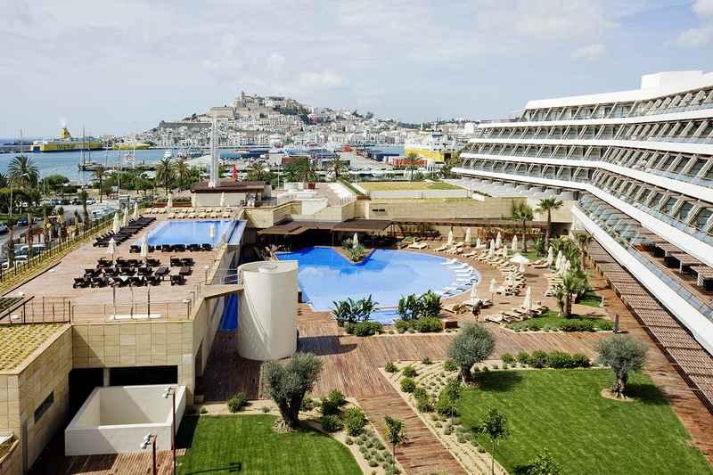 Grand hotel ibiza casino the nuts poker league net worth