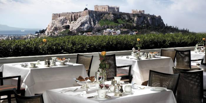 Hoteles 5 estrellas gran lujo los 10 mejores hoteles de for Hoteles gran lujo madrid