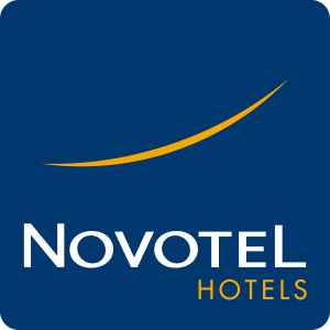 Accor refuerza su red de Londres con el Novotel Wembley