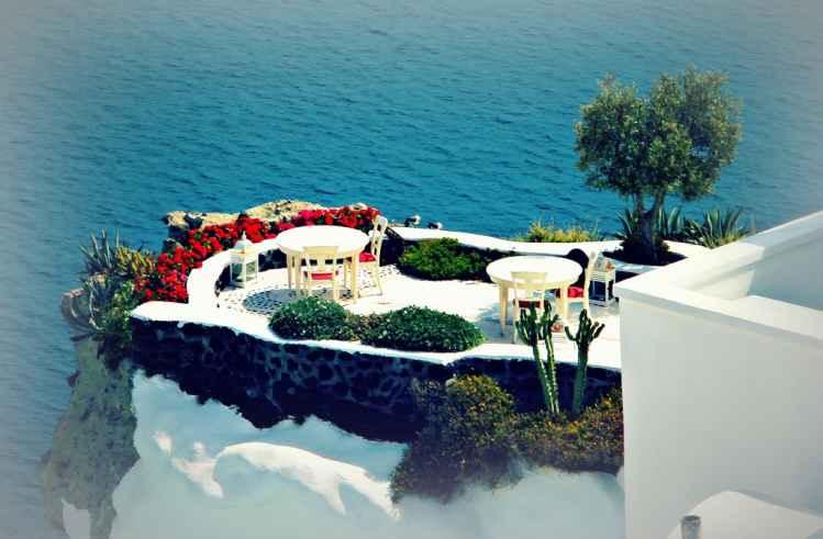 5 hoteles para volver a enamorar a tu pareja por san valent n - Hoteles romanticos para parejas ...