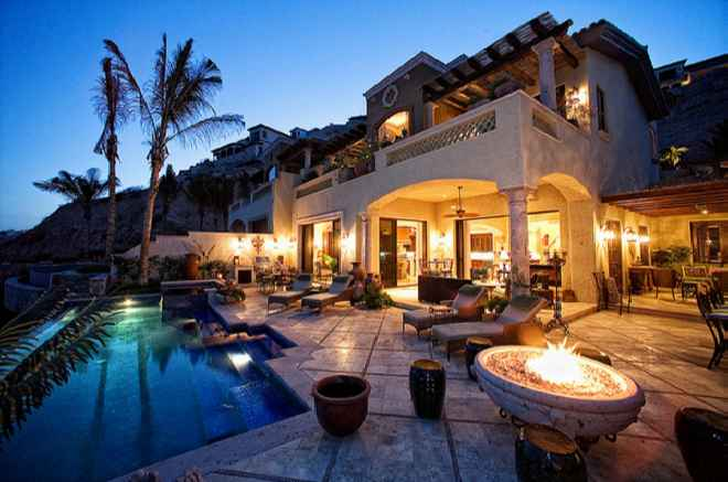 One & Only Palmilla Los Cabos recibe el  AAA 5 Diamond Rating