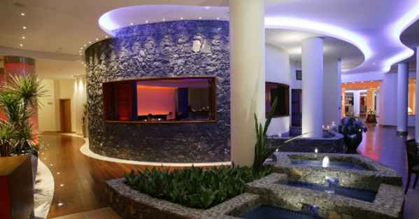 Pestana Hotels & Resorts abanderado de Portugal en Colombia