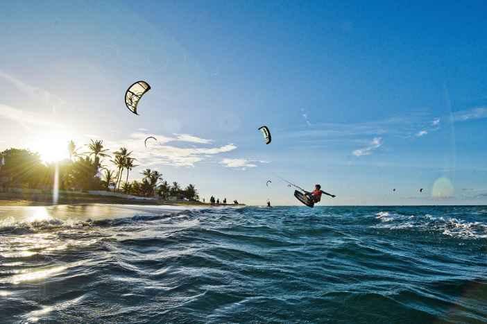Puerto plata republica dominicana turismo