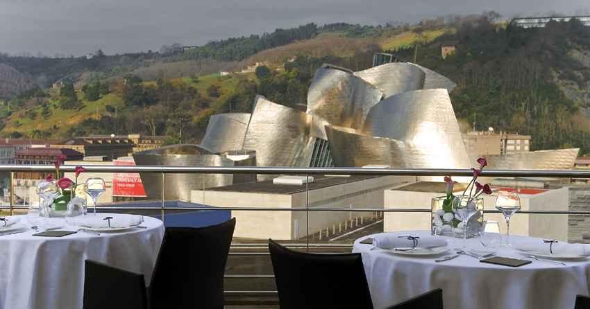 Image result for España tiene los mejores restaurantes gourmet
