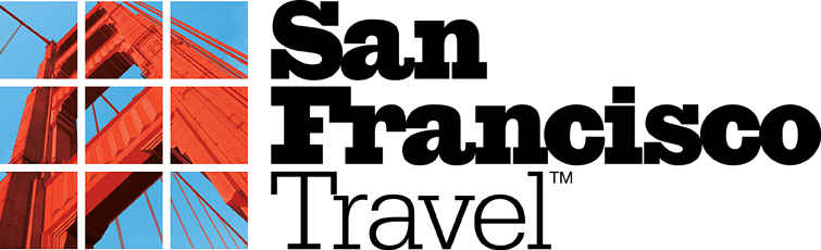 San Francisco Travel Association y AVIAREPS inician cooperación en Japón