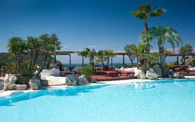 Trivago los 10 mejores hoteles con piscina for Hoteles con piscinas