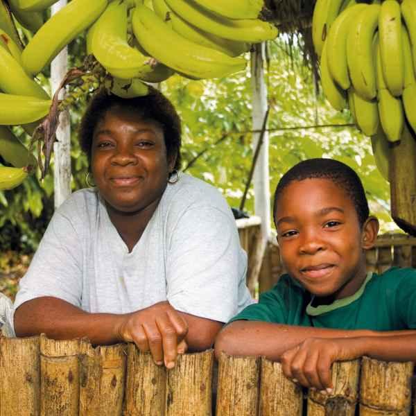 meet people jamaica