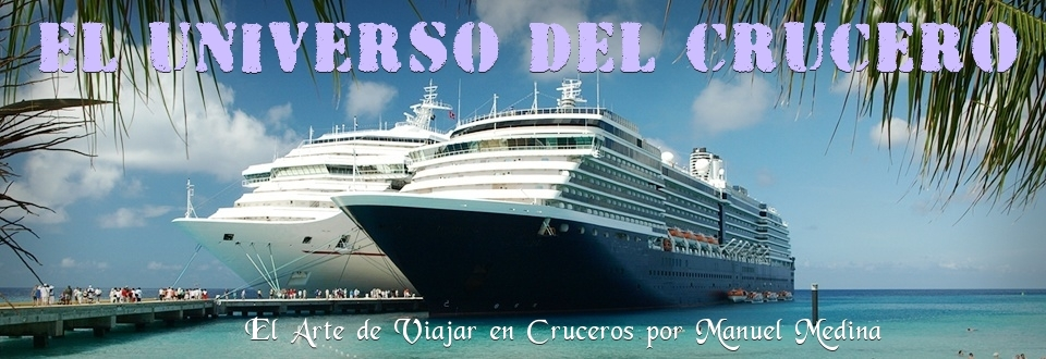 Siguen llegando cruceros de placer a Haití La Pampa