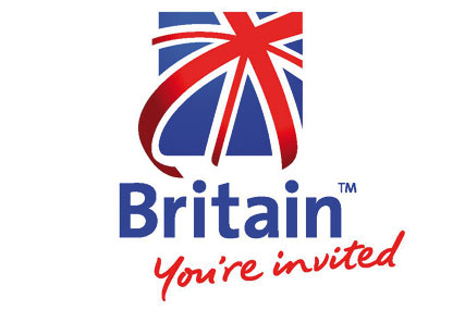 VisitBritain celebrará el mayor evento anual ExploreGB en 2015
