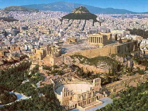 viajes de iberia: