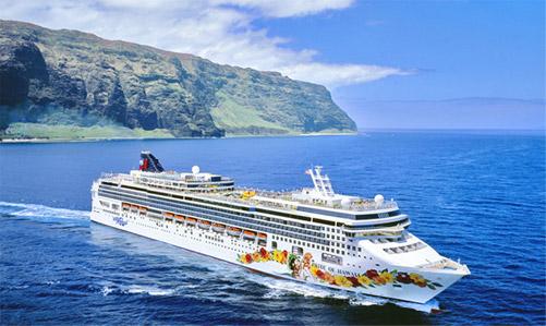 Cruise Guide Network Lanza Una Nueva Gu 237 A De Cruceros A Hawaii