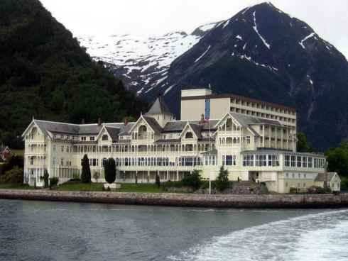 Trivago Precios De Los Hoteles De Toda Europa En Su