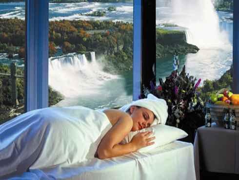 Los hoteles de lujo est n redefiniendo el concepto de for Ofertas hoteles de lujo