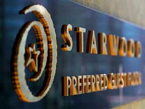 Starwood Hotels abre un hotel Four Points by Sheraton en Barcelona
