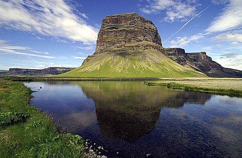 Los lugares donde ir a la pesca