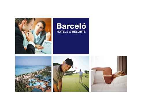 Barcel alcanza un acuerdo para la adquisici n de orizonia for Oficina barcelo viajes